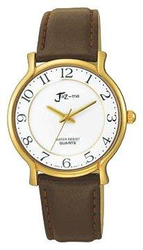 Наручные часы Jaz-ma EC11U987L2