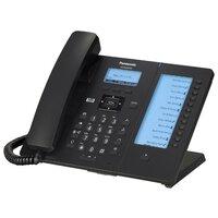 VoIP-телефон Panasonic KX-HDV230RU