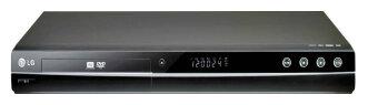 LG DRK-898
