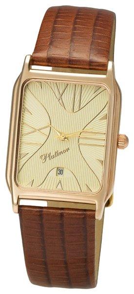 Наручные часы Platinor 50850.432
