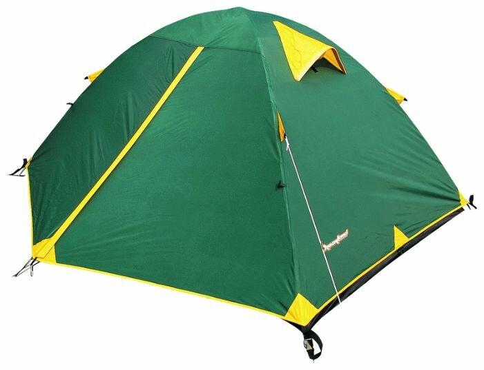 Палатка RockLand Peack 3