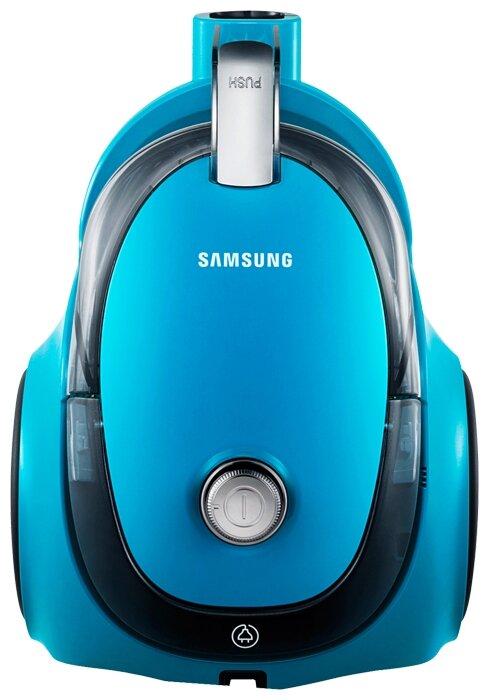 Сравнение с Samsung VCMA16BS
