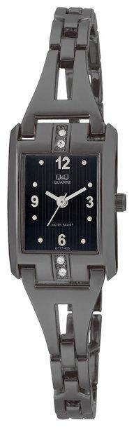 Наручные часы Q&Q GT77 J405