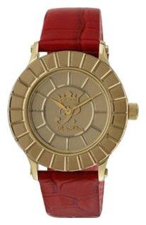 Наручные часы Paris Hilton PH.13589JSG/06