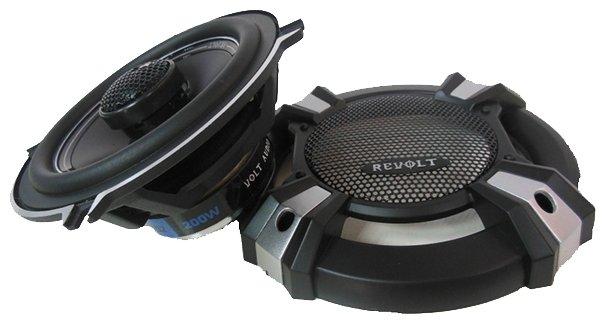 Автомобильная акустика Audio Art MLX 52