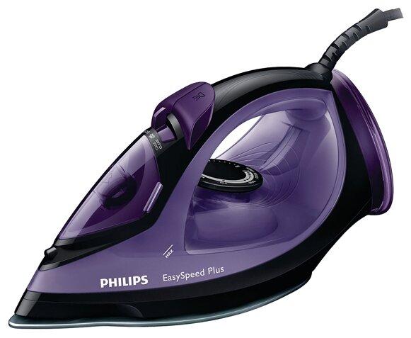Philips Паровой утюг Philips EasySpeed GC2048/30