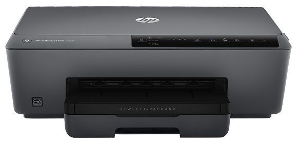 HP Принтер HP Officejet Pro 6230 ePrinter