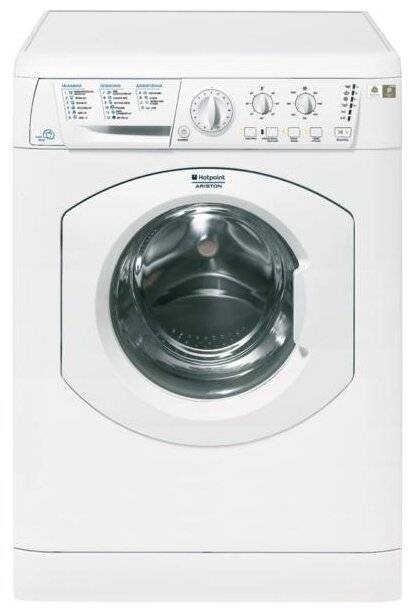 Hotpoint-ariston ARSL 103 (CIS).L