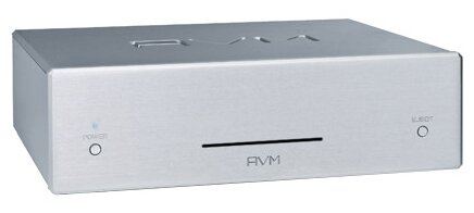 AVM Ovation ML8D