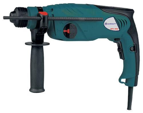 Blaucraft BPH 850