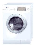 Стиральная машина Bosch WFW 3231