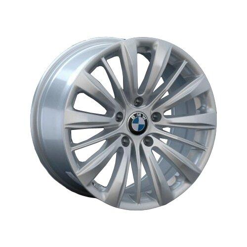 Колесный диск Replica B86 8x17/5x130 D72.6 ET24 Silver