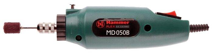 Hammer MD050B