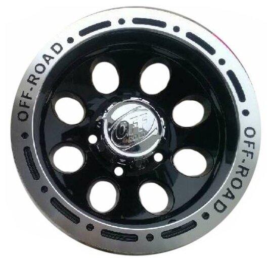 Колесный диск LF Works LF9096