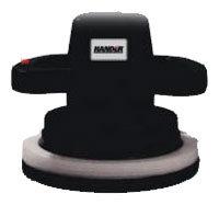 Полировальная машина Hander PM-120