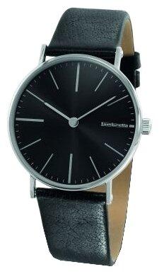 Наручные часы Lambretta 2181bla
