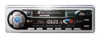 Автомагнитола LG TCC-6430