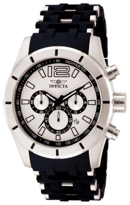 Наручные часы INVICTA 11246