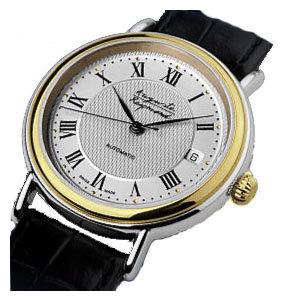 Наручные часы Auguste Reymond 39545.568