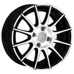 LS Wheels LS403