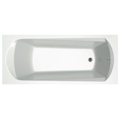 Ванна RAVAK Domino Plus 170x75 C631R00000 акрил ванна ravak chrome 170x75 без гидромассажа акрил