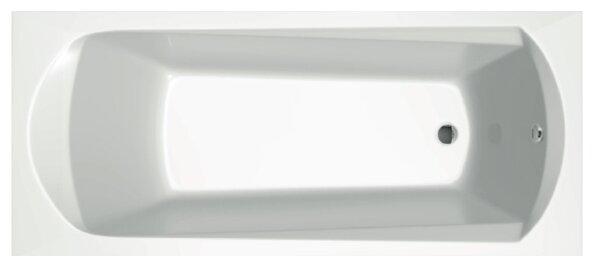 Ванна RAVAK Domino 150x70 акрил