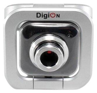 Веб-камера DigiOn PTWEB22