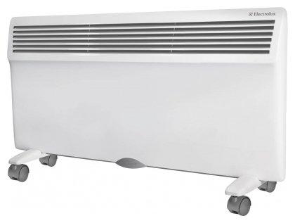 Electrolux ECH/AG-2000EF