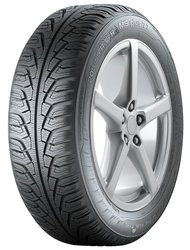 Автошина Uniroyal MS Plus 77 225/65 R17 106H - фото 1