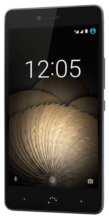 BQ Смартфон BQ Aquaris U Plus 16GB