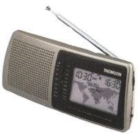 Радиоприемник Thomson RT205