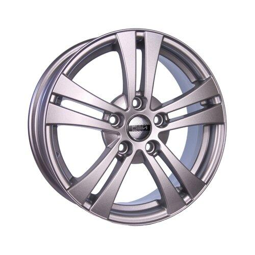 Фото - Колесный диск Neo Wheels 540 6х15/5х112 D57.1 ET40, 7.2 кг, S neo 738 7 5x17 5x114 3 d67 1 et40 s