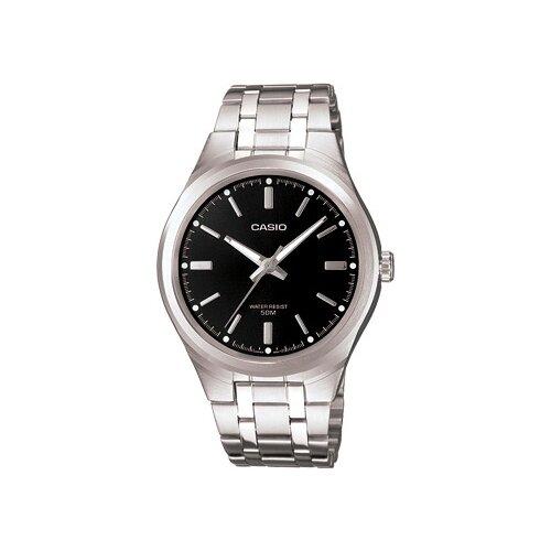 Наручные часы CASIO MTP-1310D-1A цена 2017