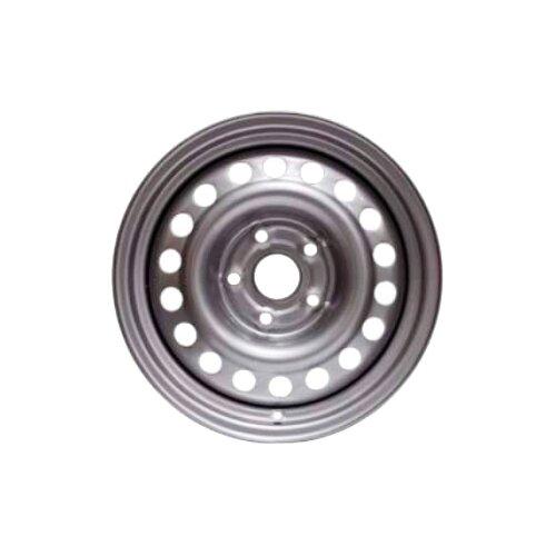Фото - Колесный диск Trebl 9506 6x16/5x118 D71.1 ET50 S колесный диск trebl 9223 6 5x16 5x114 3 d67 1 et50 black