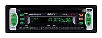 Sony CDX-L360/G