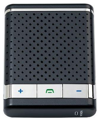 Nokia HF-300