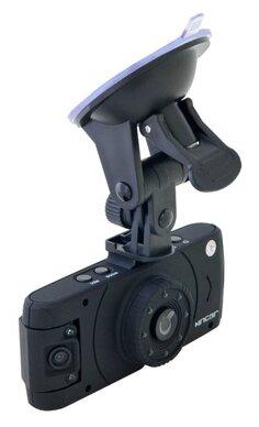 Incar-Intro VR-825