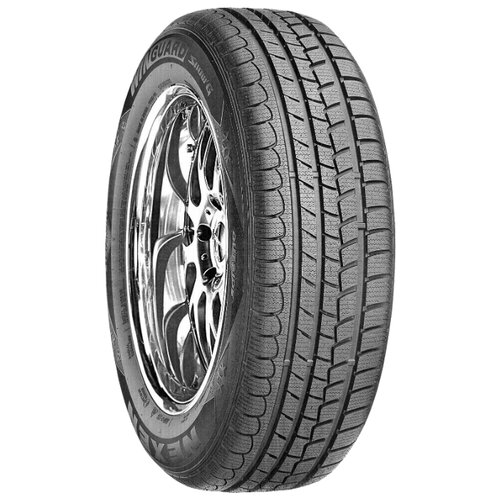Шина зимняя Nexen Winguard Snow G 185/65 R14 86T