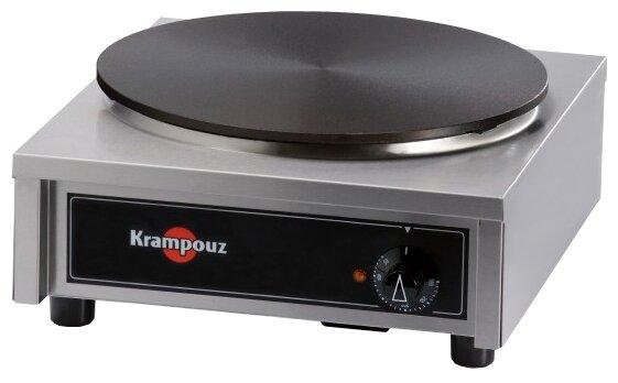 Krampouz CECIL4