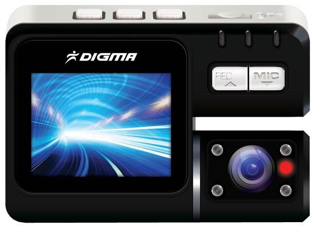 Digma Digma DVR-30