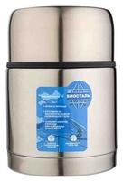 Классический термос Biostal NRP-500 (0,5 л)
