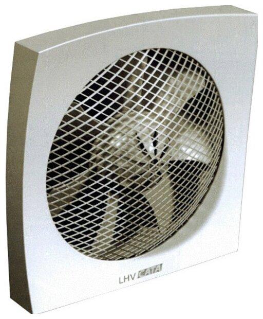 Вытяжной вентилятор CATA LHV 190 50 Вт