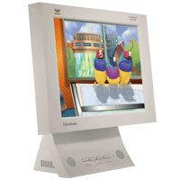 Монитор Viewsonic VPD150