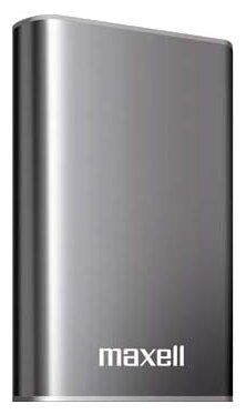 Жесткий диск Maxell Tank (h) 750GB