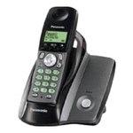 Радиотелефон Panasonic KX-TCD215
