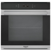 Духовой шкаф Hotpoint-Ariston FI7 871 SP IX