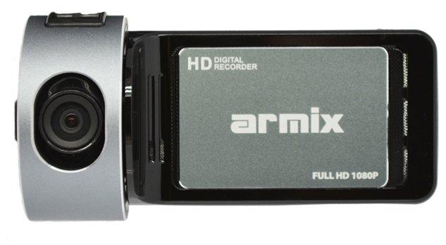 Armix Armix DVR Cam-1000