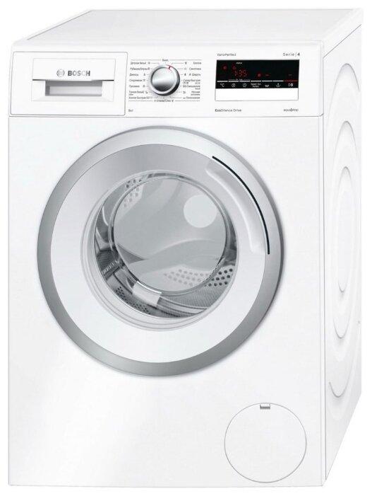 Стиральная машина Bosch WAN28290