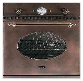 ILVE Духовой шкаф ILVE 600-NMP Ant/C