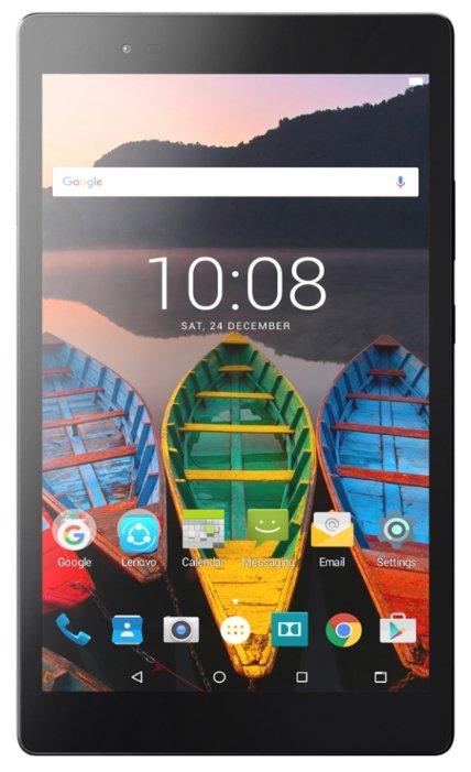 Lenovo A390 Dual-Core Android 4.0 WCDMA Bar Phone w/ 4.0
